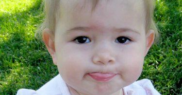cutest lip