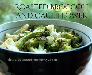 roasted-broccoli-cauliflower2