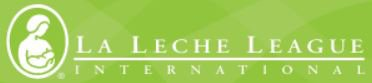 La Leche League International logo