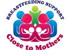 Top Online Breastfeeding Resources #WBW