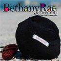 Bethany Rae Clothing