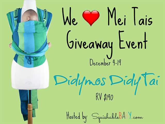 Didytai-Giveaway-Event1