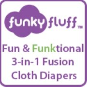 Funky_Fluff_small_ad