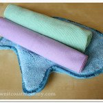Norwex Household Package Review #HolidayGiftGuide