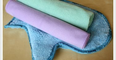 Norwex Household Package