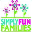 Simply Fun Families