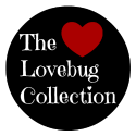 The Lovebug Collection