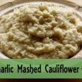 garlic mashed cauliflower2