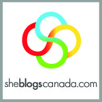 She Blogs Canada