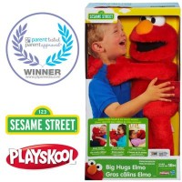 Let S Imagine Elmo Toy Review Imaginewithelmo This West