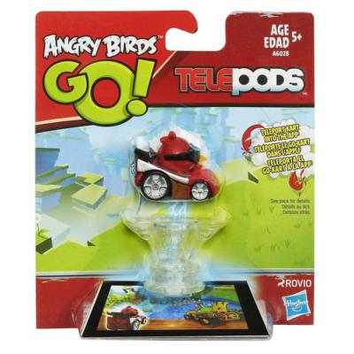 Hasbro has great ideas for stocking stuffers! #HolidayGiftGuide