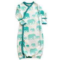 elephants_gown_500x500