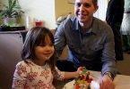 December Preschool Update