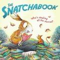 web1_Snatchabook