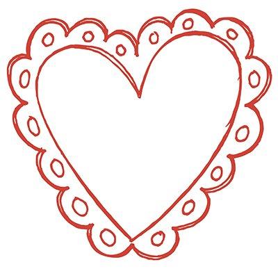 25 Valentine's Day Riddles #ValentinesDay #humor