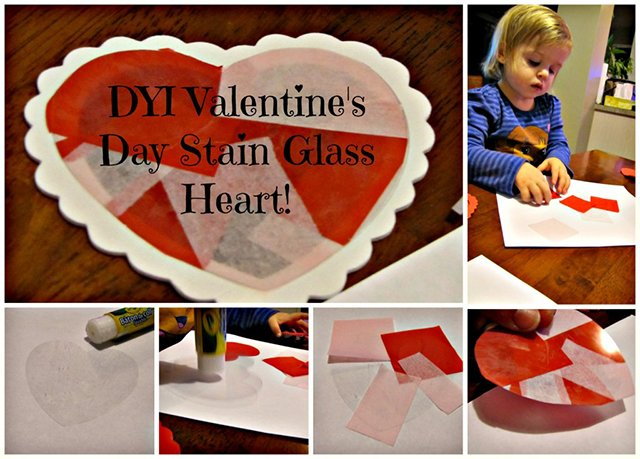 DYI-Valentines-Stain-glass-heart-1024x735