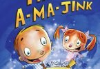 Book Reviews: My Think-a-ma-jink & The Pirate and the Penguin