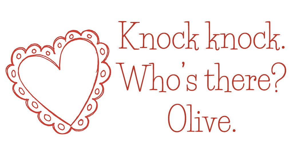25 Valentines Day Riddles  This West Coast Mommy
