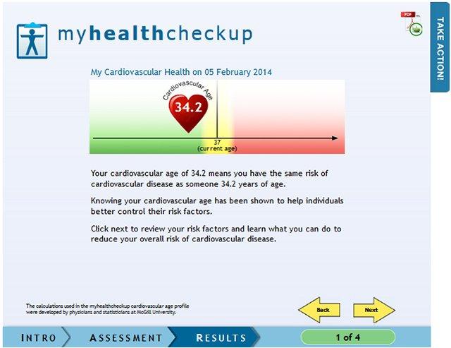 health drug mart