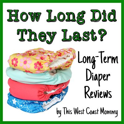 long-term diaper reviews button