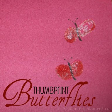 valentineprints