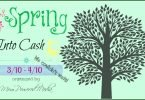 Spring Into Cash #Giveaway {Closed}