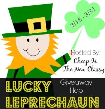 lucky-leprechaun-giveaway-hop-350
