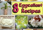 8 Eggcellent Egg Recipes