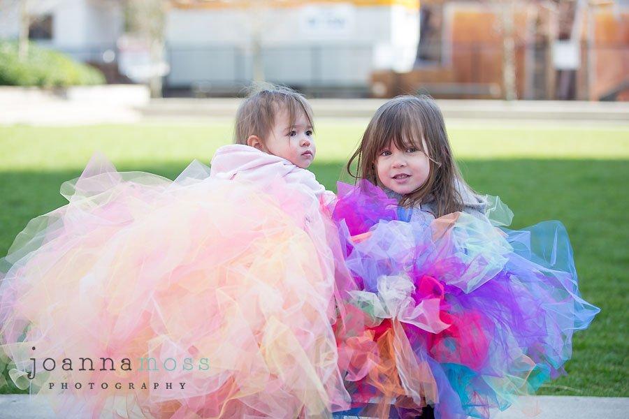 Joanna Moss Photography www.joannamossphotography.com