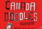 Canada Doodles! Do You? FREE #CanadaDay Printables