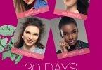 Shoppers Drug Mart 30 Days of Beauty #30DaysofBeauty