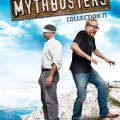 Mythbusters 11