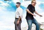 Mythbusters Collection 11 DVD Review