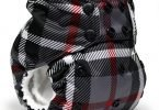 Rumparooz One Size Pocket #ClothDiaper Review
