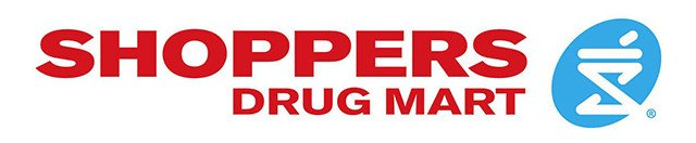 Shoppers_drug_mart_Logo