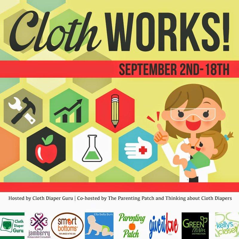 ClothWORKSsponsors8_25