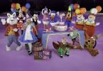 Disney on Ice Presents Let's Party! in Vancouver