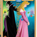Sleeping-Beauty-Diamond-Edition-Bluray-Combo