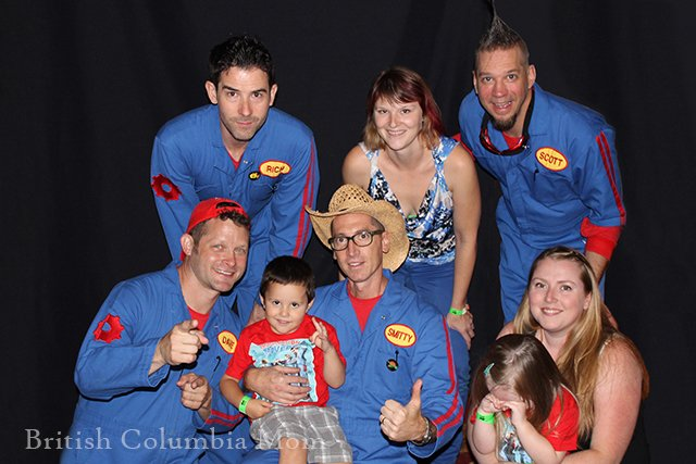 imagination-movers-group