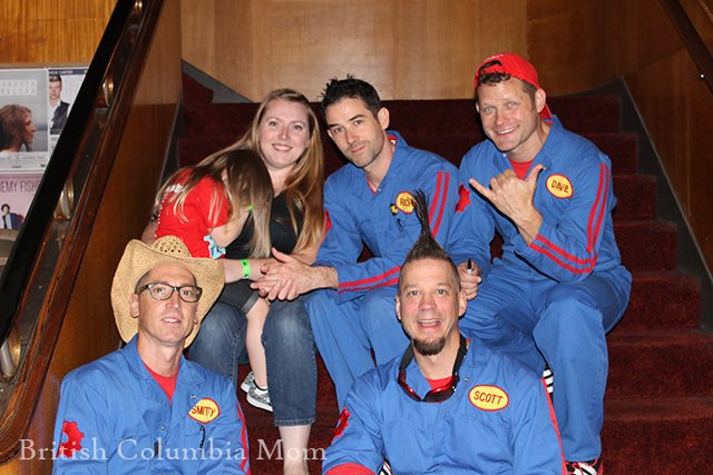 imagination-movers-stairs