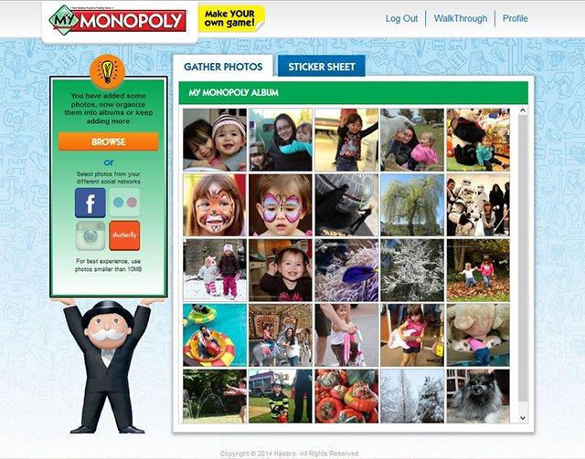 my monopoly app1