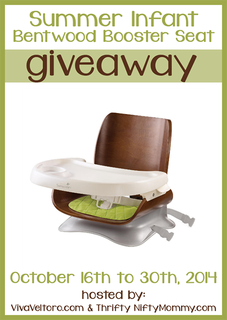 Bentwood-Booster-Giveaway