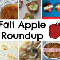 fall-apple-recipe-roundup-social