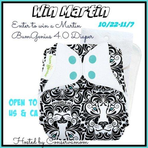 martin40-500x500