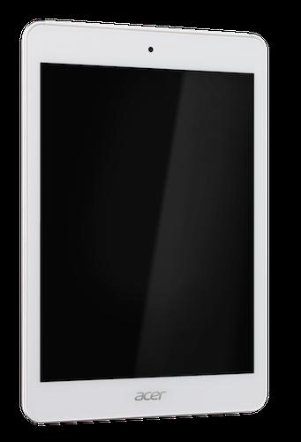 """Acer 8"""" tablet"""