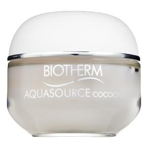 Biotherm Aquasource Cocoon