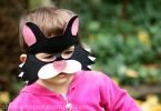 #Win a Mouse & Moose Play Mask and Make Pretend Play Ferociously Fun! #TWCMgifts {Giveaway Closed}