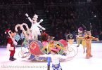 Enchanted by Disney On Ice: Let's Party!