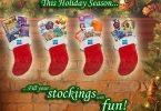 Stocking Stuffer Ideas from Hasbro #TWCMgifts