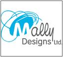 Mally Designs